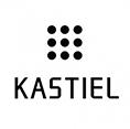 לוגו של חברת קסטיאל