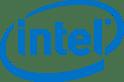 לוגו של אינטל