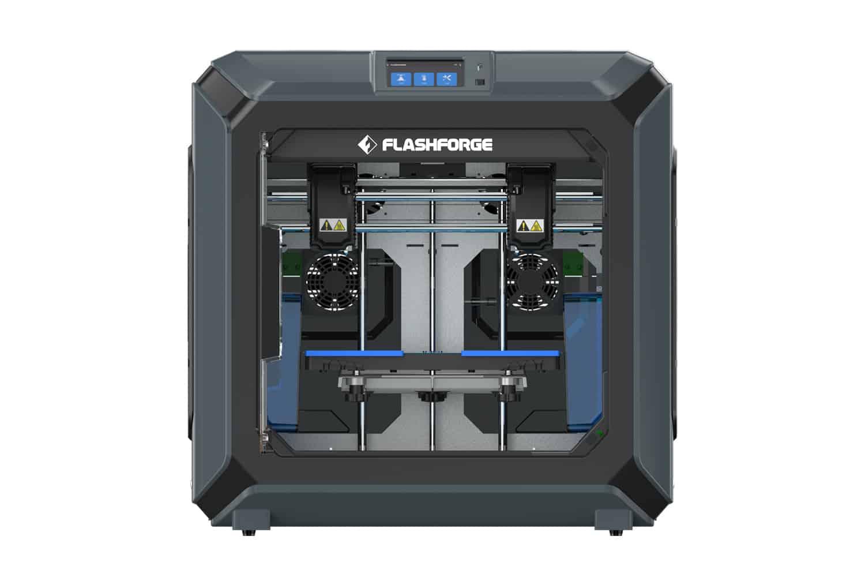 מדפסת תלת מימד Flashforge Creator 3